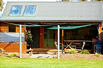 Torrumbarry Goolwa Spa