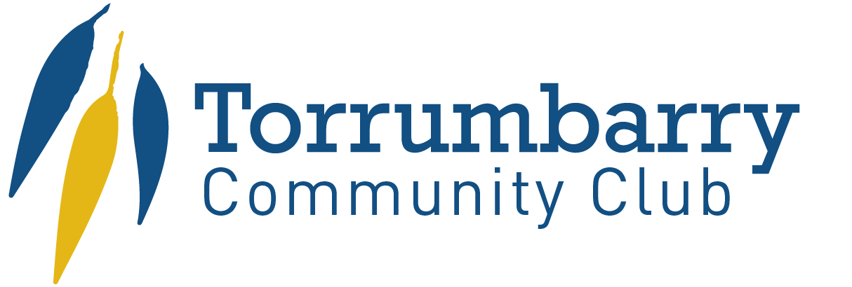 Torrumbarry Community Club