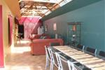 Torrumbarry Weir Lounge